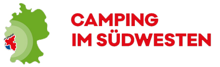 Camping-SW